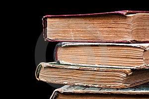 Old Book Stock Photos - Image: 17139823