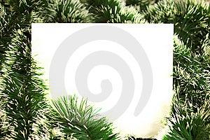 Greeting Card Stock Photo - Image: 17159420