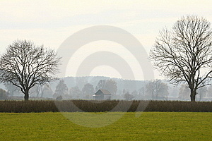 November Royalty Free Stock Image - Image: 17160866