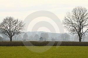 November Royalty Free Stock Image - Image: 17160866