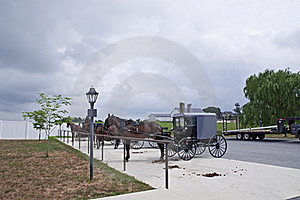 Storm Is Brewing Stock Images - Image: 17161714