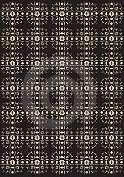 Background Black Stock Images - Image: 17164024