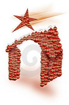Christmas Stock Photography - Image: 17165702