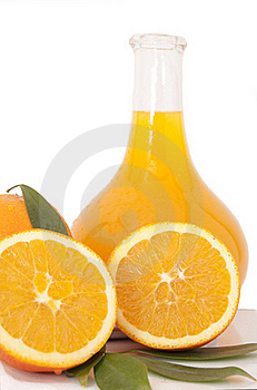 Orange Stock Photography - Image: 17168492