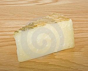Hard Cheese Stock Photos - Image: 17175213