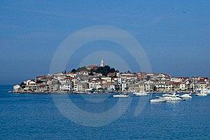 Croatia Stock Photos - Image: 17179773