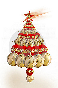 Christmas Royalty Free Stock Images - Image: 17194969