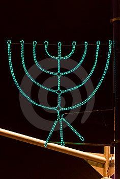 Hanukkah Stock Photos - Image: 17200743