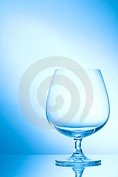 Shiny Clean Glass Royalty Free Stock Photo - Image: 17204425