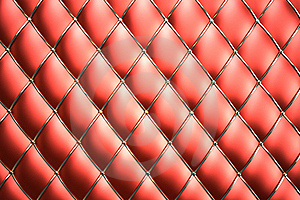 Red Genuine Leather Pattern Background Royalty Free Stock Photo - Image: 17213715