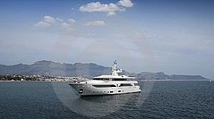On Board Stock Image - Image: 17215021