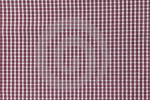Cloth Royalty Free Stock Photography - Image: 17218777