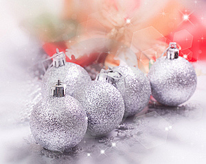 Christmas Royalty Free Stock Image - Image: 17232146
