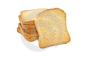 Toast Stock Images - Image: 17235544