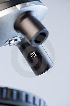 Lense Close Up Royalty Free Stock Photos - Image: 17257208