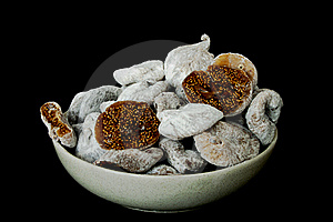 Figs Stock Photography - Image: 17299412