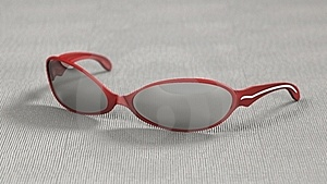 Red Shades Royalty Free Stock Photos - Image: 17299608