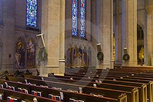雍容大教堂在旧金山 库存图片 - 图片: 1734901