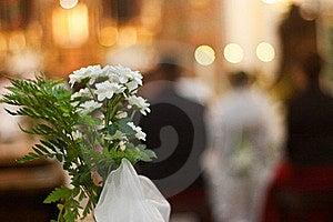 Wedding Royalty Free Stock Photography - Image: 17300977