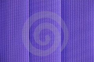 Back-lighted Vertical Blinds Stock Image - Image: 17303251