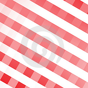 Squares And Lines Royalty Free Stock Images - Image: 17306459