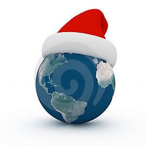 Merry Christmas Celebration Stock Photo - Image: 17307110