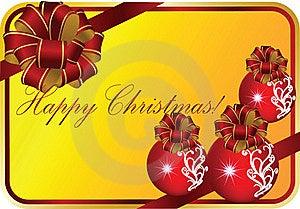 Christmas Stock Images - Image: 17315434