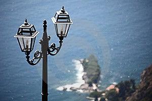 Lantern Royalty Free Stock Images - Image: 17320759