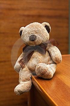 Teddy Bears Stock Photos - Image: 17321943