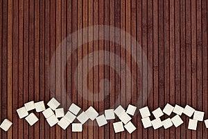 Sugar Stock Photography - Image: 17332062