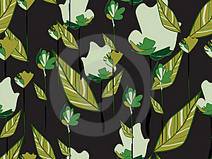 Cotton Texture Stock Photos - Image: 17336453