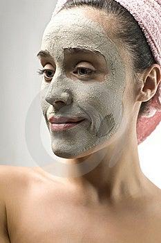 Treatment Royalty Free Stock Photos - Image: 17342078
