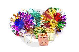 Gift Stock Photo - Image: 17346030