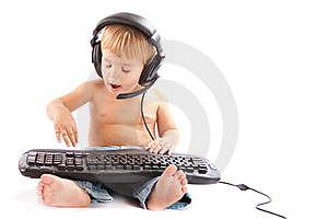 Accessible Technologies Royalty Free Stock Images - Image: 17346129