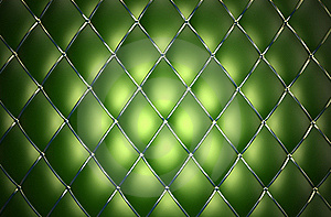 Green Genuine Leather Pattern Royalty Free Stock Images - Image: 17352409