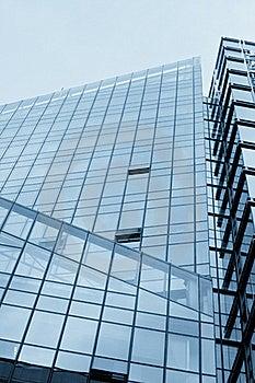 Skyscraper Stock Photos - Image: 17359893