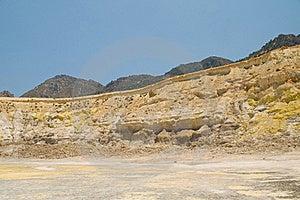 Volcanic Rock Royalty Free Stock Image - Image: 17366926