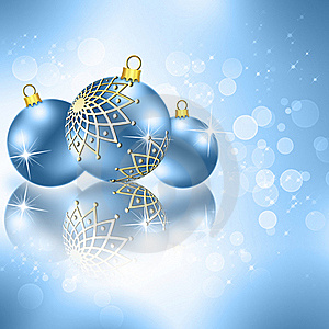 The Best Christmas Background Royalty Free Stock Photography - Image: 17367237