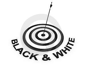 Black&White Stock Photography - Image: 17375542