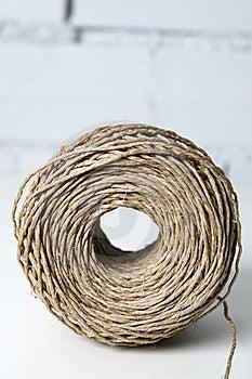 String Stock Photo - Image: 17387660