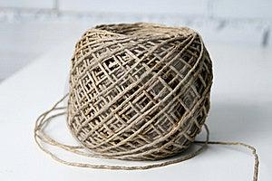 String Royalty Free Stock Photo - Image: 17387735