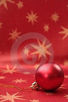 Christmas Decor Royalty Free Stock Photography - Image: 17388287