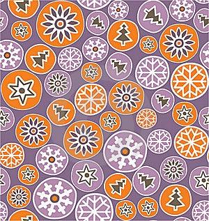 Texture Stock Photo - Image: 17393720
