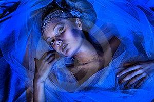 Bride Stock Image - Image: 17407351