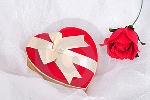 Christmas Gift Pack Stock Photos - Image: 17410933