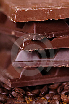 Tasty Chocolate Stock Photography - Image: 17420842