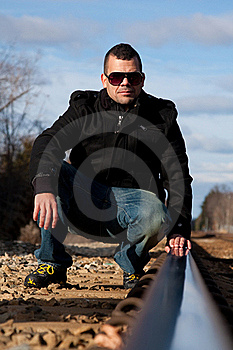 Tourist Stock Photography - Image: 17420922