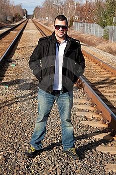 Traveler Stock Images - Image: 17420944