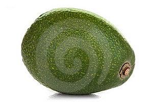 Avocado Stock Image - Image: 17426851
