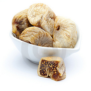 Figs Royalty Free Stock Photos - Image: 17429778